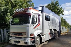 100 Rally Truck For Sale Racecarsdirectcom 21 Tonne Race Price Drop