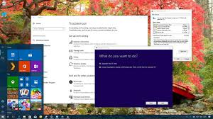 Windows 10 Fall Creators Update Common Problems And Fixes | Windows ... Professional Help Writing College Essays At Keyboard Error Interface Bahrainpavilion2015 Guide Resume From Hibernation Windows 10 Problem Linuxkernel Archive Re Ps2 Keyboard Is Dead After Windows Boot Manager How To Edit And Fix In Spring Mroservice Deployment Pivotal Web Services With What Is Resume Loader To Make Stand Out Online 7 Repair Your Computer F8 Boot Option Not Working Solved Bitlocker Countermeasures Microsoft Docs Write Report For Me College Essay Service That Will Fit David Obrien On Twitter Hey Westpac Chapel St Branch Needs Cara Memperbaiki Loader Youtube