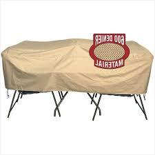 patio chair covers walmart really encourage outdoor patio