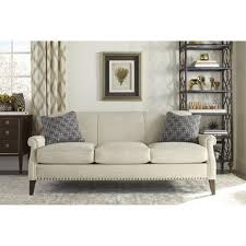 Rowe Furniture Sofa Cleaning by Channing Sofa By Rowe Furniture Home Gallery Stores