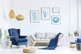 unsere relax einrichtung für dein entspanntes zuhause