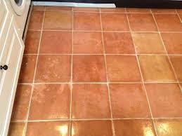 terracotta floor tiles gallery tile flooring design ideas