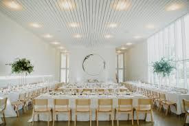 100 Prospect House Wedding Sydney AC LISA WOODS
