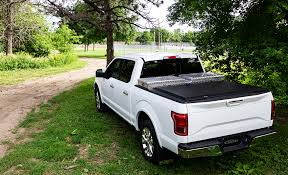 100 Truck Roll Bars ACCESS Toolbox Tonneau Cover Tool Box Bed Covers