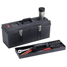 Contico 26 In. Tool Box With Storage Lid By Contico At Fleet Farm Its Coming Together Contico Tuff Box Truck Tool Red Metal Husky Hip Roof With Tray Ntico Portable Box35w X 1512d 14h 3514nlbk Walmartcom Suv Storage Bin Black Hddealscom Usa Professional Brand Extra Long 26 Inch Toolbox With In Lid By At Fleet Farm My Ooing Polaris Ranger Crew Project Wpics Page 2 Shop Plastic Trunk Lowescom Boxes Locks Allemand Cordial Ers S Poly Cross At Hayneedle To Contemporary Quick Double Cab Short Bed Storage 3 Tacoma World Saddle