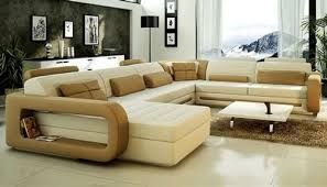 Walmart Small Sectional Sofa by Sofa Gorgeous Affordable Sectional Sofa Couches Under 200 Sofas