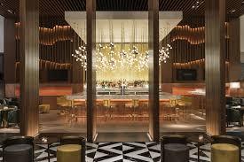 Chicago Restaurants & Rooftop Bars