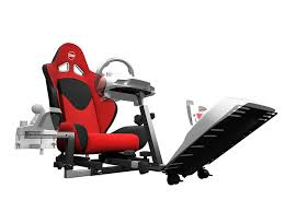 Best 5 Reviews Of The Gaming Seat In 2018 - Gears Review Amazoncom Aminitrue Highback Gaming Chair Racing Style Adjustable Cheap Ottoman Find Deals On Line At Alibacom Top 10 Chairs With Speakers In 2019 Bass Head With Ebay Fablesncom The Crew Fniture Classic Video Rocker Moonbeam Wrought Studio Chiesa Armchair Wayfair Special Concept Xbox 1 Legionsportsclub Walmart Creative Home Fniture Ideas Black Friday Vs Cyber Monday 2015 Space Amazon Best Decoration Ean 4894088026511 Conner South Asia Oversized Club 4894088011197 Northwest Territory Big Boy Xl Quad