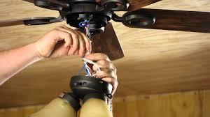 Harbor Breeze Ceiling Fan Light Bulb Change by How To Change A Light Fixture On A Ceiling Fan Ceiling Fan