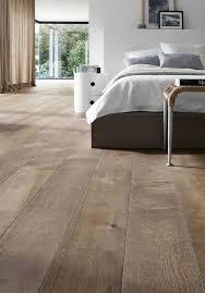 parquet ces sols en bois ou imitation bois pour la chambre côté