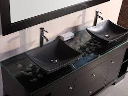 46 Inch Double Sink Bathroom Vanity by Bathroom Unique Bathroom Vanities 33 48 Inch Double Sink