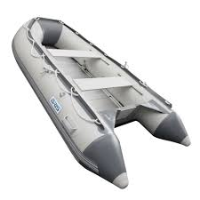 Intex Excursion 5 Floor Board by Dinghy Fishing Boat Inflatables Ebay