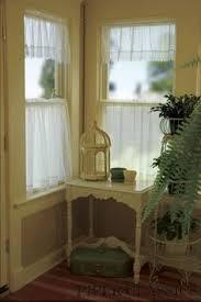 linden street madeline rod pocket curtain panel jcpenney