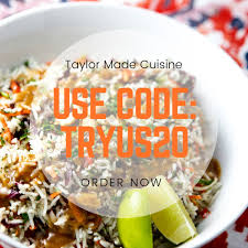 Yelp Promo — Taylor Made Cuisine Coupon Code Archives Easycators Thinkorswim Downloads Lampsusa Ymca Military Discount Canada Grhub Promo Codes How To Use Them And Where Find Valpak Printable Coupons Online Local Deals Oil Stop Yelp Your Definitive Outthegate Small Business Marketing Three Steps Start A Mobile Coupon Strategy Promotion Code Help Hungry Howies Search Buy With Bitcoin On The Worlds Largest Most Personalized Ornaments For You Brock Farms Coupons Codes Overstock Fniture Yelp Does Honey Work Intertional Sites