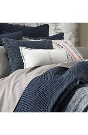 Eastern Accents Bedding Discontinued by Modern Duvet Covers U0026 Pillow Shams Nordstrom