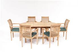 Paris Teak Dining Set Teak Garden Furniture | Humber Imports Danish Mondern Johannes Norgaard Teak Ding Chairs With Bold Tables And Singapore Sets Originals Table 4 Uldum Feb 17 2019 1960s 6 By Greaves Thomas Mcm Teak Table Niels Moller Chairs Etsy Mid Century By G Plan Round Ding Real 8 Seater Jamaica Set Temple Webster Nisha Fniture Sheesham Wooden Balcony Vintage Of 244003 Vidaxl Nine Piece Massive Chair On Retro