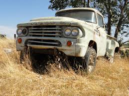 1958 Dodge Truck.02 | I Spotted This Truck In A Field Adjace… | Flickr Autolirate Enosburg Falls Vermont Part 1 1958 Dodge Panel D100 Sweptside Pickup Truck Cool Trucks Pinterest 1958dodgem37b1atruck02 Midwest Military Hobby 2012 Ram 5500 New Used Septic For Sale Anytime Realrides Of Wny Town Bangshiftcom Power Wagon Rm Sothebys Santa Monica 2017 Sale Classiccarscom Cc919080 Dw Near Las Vegas Nevada 89119 Rare In S Austin Atx Car Pictures Real Pics Color Rendering Vintage Ocd