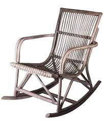 Hinkle Chair Company Rocking Chair by Prachtige Schommelstoel Voor In De Tuin Of Voor In Huis Deze