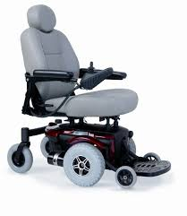 Are Electric Lift Chairs Covered By Medicare by Pride Jazzy Jet 3 Ultra Electric Wheelchair