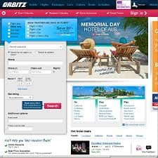Orbitz 20% Of Hotel Bookings Book By May 24, 2015 - OzBargain Orbitz Coupon Code July 2018 New Orleans Promo Codes Chicago Fire Ticket A New Promo Code Where Can I Find It Mighty Travels Rental Cars Rental Car Deals In Atlanta Ga Flights Nume Flat Iron Club Viva Las Vegas Discount Pdi Traing Promotional Bens August 2019 Hotel April Cheerz Jessica All The Secrets Of Best Rate Guarantee Claim Brg Mcheapoaircom Faq Promotionscode Autodesk Promotions 20191026