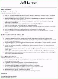 Technician Resume Examples Exclusive Pharmacy Technician Resume ... Best Field Technician Resume Example Livecareer Entrylevel Research Sample Monstercom Network Local Area Computer Pdf New Great Hvac It Samples Velvet Jobs Electrician In Instrument For Service Engineer Of Images Improved Synonym Patient Care Examples Awful Hospital Pharmacy With Experience Objective Surgical 16 Technologist
