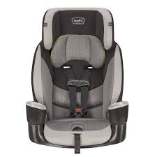 Evenflo Maestro Sport Harness Booster, Crestone Peaks - Walmart.com Evenflo 3in1 Convertible High Chair Dottie Lime Walmartcom 20 Best Infant Car Seats And Booster 2019 16 Chairs 2018 Amazoncom Stokke Steps Childrens Highchair Natural Baby A That Lasts From Infants To Adults Nuna Zaaz Everillo Big Kid Back Seat Denver Judealsstorecom Girl Du302016website Ingenuity Smartserve 4in1 Clayton Maestro Sport Harness Crestone Peaks