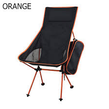 Outdoor Folding Portable Chair Portable Collapsible Moon Chair Fishing  Camping BBQ Stool Folding Extended Hiking Seat Garden Ultralight Office  Home ... Hampton Bay Chili Red Folding Outdoor Adirondack Chair 2 How To Macrame A Vintage Lawn Howtos Diy Image Gallery Of Chaise Lounge Chairs View 6 Folding Chairs Marine Grade Alinum 10 Best Rock In 2019 Buyers Guide Ideas Home Depot For Your Presentations Or Padded Lawn Youll Love Wayfair Details About 2pc Zero Gravity Patio Recliner Black Wcup Holder Lawnchair Larry Flight Wikipedia Cheap Recling Find Expressions Bungee Sling Zd609