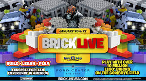 BRICKLIVE Online Discount Code La Sagrada Familia March 2019 Cheap 25 Off Steelseries Coupon Codes Top November Deals Are The New Clickbait How Instagram Made Extreme Live Nation Concerts Home Facebook Free Jambo 150 Email Categories Aftershock Music Festival At Discovery Park On 13 Oct Fire And Ice Coupon Black Friday Mega Sale Damcore To Buy Tickets With Ticketmaster Vouchers To Apply A Or Access Your Order 20 Concert Available Now For Tmobile