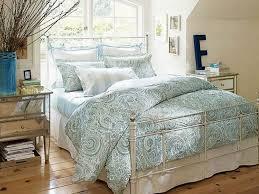 Vintage Style Bedroom Decor Modern On Cool Luxury At