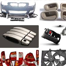 Automotive Parts & Accessories In Medley, Florida | Facebook Florida Flyer 2002 Ford F350 Lifted Trucks 8lug Magazine Meca Truck Chrome Accsories 8115 Nw 93rd Street Medley Fl 595 Davie Volvo All The Best In 2018 75 Shop Youtube 8 Ton Crane For Sale Suppliers And Car Audio State Champ M3 Yelp Winners National Association Of Show Making A 1957 Ford Truck Doors Panels China Man Diesel Tipper Whosale Aliba Affordable Auto Pating Body Repair 413 Photos Automotive