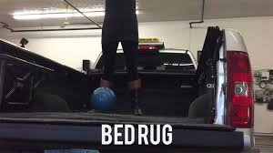 Bed Rug Comparison - YouTube Radco Truck Accessory Center Home Facebook Lighting Accsories Democraciaejustica Sioux Falls Sd Trucknvanscom Tumblr Best Topper Youtube For S10 Stepside Bowman Nd Fargo Jeep And In Scottsdale Az Tires St Cloud Minnesota 2017 Radco_truck Twitter
