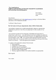 Administrative Assistant Cover Letter Sample Beautiful Examples For Positions Luxury