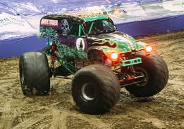 The Hot List Of Events For The Coming Weekend | Pittsburgh Post-Gazette Wrongway Rick Monster Trucks Wiki Fandom Powered By Wikia Driving Backwards Moves Backwards Bob Forward In Life And His Pin Jasper Kenney On Monsters Pinterest Trucks Monster Jam Smash To Crunch Crush Way Truck Photo Album Jam Returns Pittsburghs Consol Energy Center Feb 1315 Amazoncom Hot Wheels Off Road 164 Pittsburgh What You Missed Sand Snow Dragon Urban Assault Wii Amazoncouk Pc Video Games 30th Anniversary 1 Rumbles Greensboro Coliseum