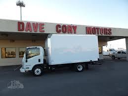 100 Isuzu Box Trucks For Sale 2014 ISUZU NPR HD In Houston Texas TruckPapercom