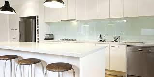 Glass Splash Backs Full Size Of Kitchen Gallery 4 Large