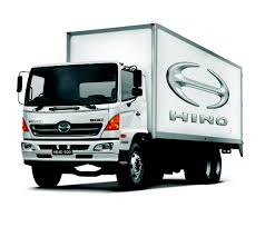 HINO SA Sells Record 455 Trucks In August 2014 | Fleetwatch Dallas Hino Truck Dealer Top Achievers Named At Of The Year Awards Auto Moto 2015 Hino 268 For Sale In North York On Serving Toronto Used Expressway Trucks 2006 Ranger Stock No 37348 Japanese Hk Center Delivers 1000th To J Cipas Container Lesher Mack Dealership Sales Service Parts Leasing Flag City Trucks Got Plenty Of Attention At Nampo Show Kuilsrivier Velocity Centers Carson Freightliner Isuzu And