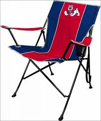 Cosco Folding Chairs Target by Furniture Wonderful Cheap Folding Chairs Folding Chairs Target