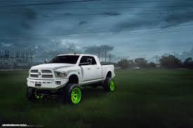 Lifted Truck Wallpaper ✓ Labzada Wallpaper Chevrolet Trucks Wallpaper 27 Images On Genchiinfo Lifted White Chevy Wallpapers Au Mf Desktop Background Truck Enam Trucks By Rwalters95 45 Free Zedge Ford 36 49 Find Hd For Dodge Group 30 Cool Backgrounds 640480 Cave