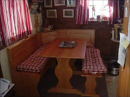 Corner Kitchen Table Set by Kitchen Cheap Corner Kitchen Table Bench Red White Stripes
