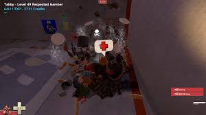 Halloween Spell Tf2 Exorcism by Funny Tf2 Screenshots V5 Extreme Close Up Edition
