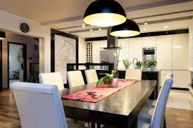 tarif decorateur d interieur devis décorateur décoration intérieure d une maison design ou salon