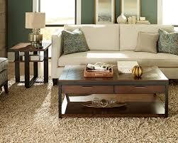 100 England Furniture Accent Chairs.html Living Room Essentials Land Pulaski