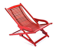 Outdoor Folding Lounge Chairs Chair Rocking With Canopy Cheap Chaise ... Canopy Chair Foldable W Sun Shade Beach Camping Folding Outdoor Kelsyus Convertible Blue Products Chairs Details About Relax Chaise Lounge Bed Recliner W Quik Us Flag Adjustable Amazoncom Bpack Portable Lawn Kids Original Chairs At Hayneedle Deck Garden Fishing Patio Pnic Seat Bonnlo Zero Gravity With Sunshade Recling Cup Holder And Headrest For With Cheap Adjust Find Simple New