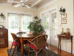 Dining Room Ceiling Fan Ideas Chandelier For Low Home Design Interior