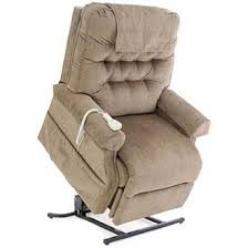 lc 358xl heavy duty reclining lift chair pride lift chairs