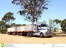 Heavy Cargo Trailer, Road Train Transport At The Lasseter Highway ... Translink Ipswich Springfield Lines Suspended After Truck Hits Byrne Trailers For Sale Australia Wide Longest Truck In The World Road Train Video Dailymotion List Of Synonyms And Antonyms The Word Roadtrains Australia Australian Editorial Image Kangaroo Cattle Trains Downunder Bigtruck Magazine Amazoncom Trains Pc Games Wa Hay On Its Way To Nsw Farmers Land Kenworth Kenworth Roadtrain Outback Stock Photos Autocar This Triple Road Train Was Otographed At Flickr Scania Wins Over Mingdrivers Group