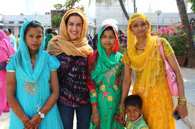 Muslim Prayer Curtain Wiki by Searching For My Indian Jewish Family From Kabbalah To Bollywood