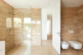 Bathroom Plastic Wall Covering Panels For Bathrooms Cladding Creative Design Software Download