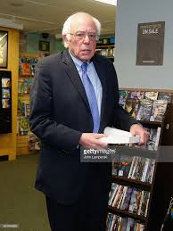 Bernie Sanders Signs Copies Of The Worlds Newest Photos Of Coralville And Express Flickr Hive Mind Fourstarcashiernathans Most Teresting Picssr September 2013 Tracey Garvis Graves Barnes Noble Shares Soar On Report Privzation Offer Angelina Jolie First Trip To Cambodia Sparked My Search For Coralville Ia Youtube Best Photos Prairie View News Latest News From Elementary Hillary Clinton Book Signing In Union Square Draws Hundreds Am Bernie Sanders Signs Copies Of