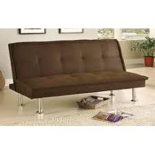 kebo futon sofa bed multiple colors
